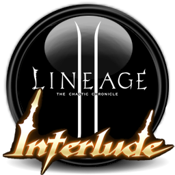 Guide noblesse quest, glory days update - lineage ii
